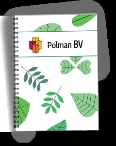 PolmanBV - Individual notitiebook-1